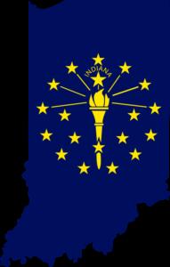 Indiana_Flag